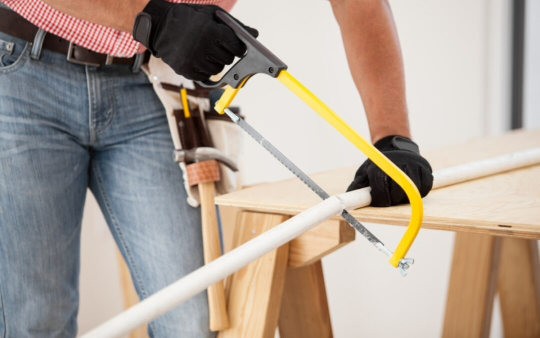 How to Choose a Quality Contractor: Part II